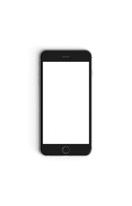 object_iphone_1.png
